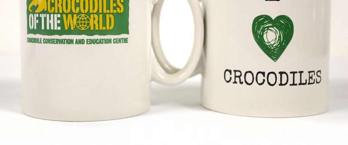 COTW mugs