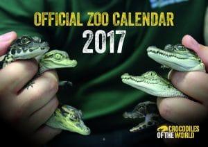 cotw-calendar-2017_front-cover