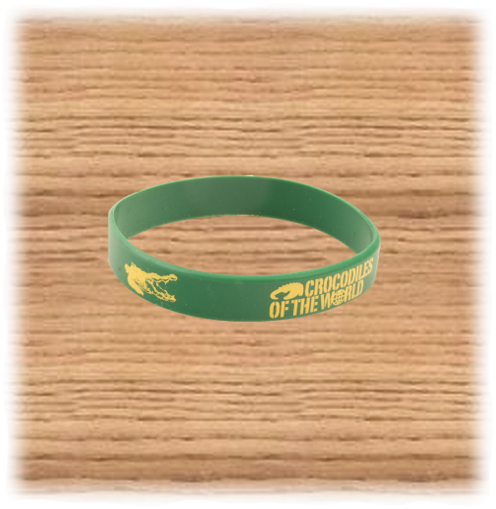 COTW Wristband