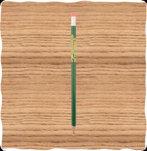 COTW Pencil
